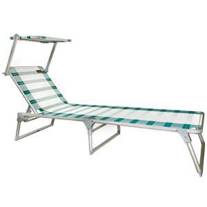 Кровать раскладная CW Monaco Green BF-B-001 - купить (заказать), узнать цену - Охотничий супермаркет Стрелец г. Екатеринбург