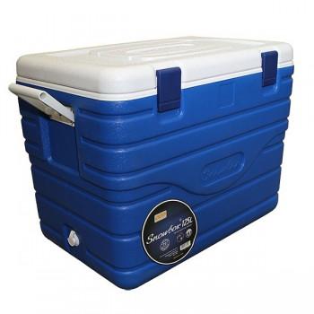 Контейнер изотермический CW Snowbox 125 L (термоизоляция корпуса и крышки. время - купить (заказать), узнать цену - Охотничий супермаркет Стрелец г. Екатеринбург