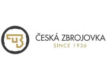 CESKA ZBROJOVKA - купить (заказать), узнать цену - Охотничий супермаркет Стрелец г. Екатеринбург