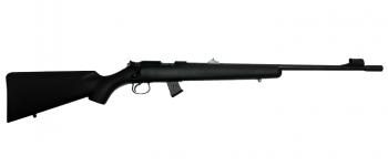 CZ 455 PROFESSIONAL k.22LR - купить (заказать), узнать цену - Охотничий супермаркет Стрелец г. Екатеринбург