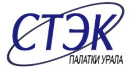СТЭК - купить (заказать), узнать цену - Охотничий супермаркет Стрелец г. Екатеринбург