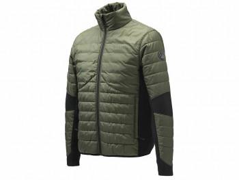 Куртка Beretta GU933/T1404/0715 - купить (заказать), узнать цену - Охотничий супермаркет Стрелец г. Екатеринбург