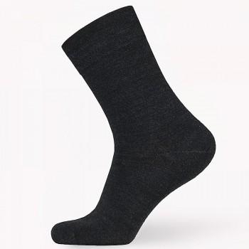 Носки ISLAND CUP женские цвет темно-серый меланж, - купить (заказать), узнать цену - Охотничий супермаркет Стрелец г. Екатеринбург