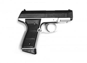 Пистолет пневматический Daisy 5501, калибр 4,5мм - купить (заказать), узнать цену - Охотничий супермаркет Стрелец г. Екатеринбург