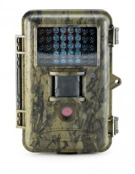 Камера Scout Guard SG562-12mHD Dark Camo - купить (заказать), узнать цену - Охотничий супермаркет Стрелец г. Екатеринбург