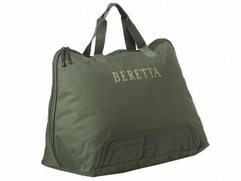 Сумка Beretta BS631/T1611/0789 для дичи - купить (заказать), узнать цену - Охотничий супермаркет Стрелец г. Екатеринбург