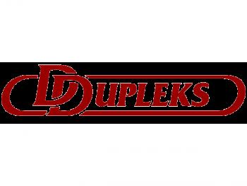 DDUPLEKS - купить (заказать), узнать цену - Охотничий супермаркет Стрелец г. Екатеринбург