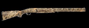 Fabarm Waterfowl Bulrush Camo 76 - купить (заказать), узнать цену - Охотничий супермаркет Стрелец г. Екатеринбург