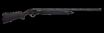 Fabarm XLR 5 Composite к.12х76 L760 - купить (заказать), узнать цену - Охотничий супермаркет Стрелец г. Екатеринбург