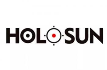 HOLOSUN - купить (заказать), узнать цену - Охотничий супермаркет Стрелец г. Екатеринбург