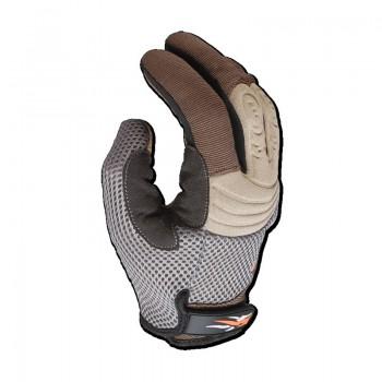 Перчатки Sitka Shooter Dirt - купить (заказать), узнать цену - Охотничий супермаркет Стрелец г. Екатеринбург