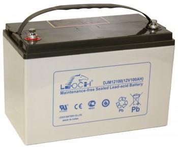 Аккумулятор DJM 12100 - купить (заказать), узнать цену - Охотничий супермаркет Стрелец г. Екатеринбург