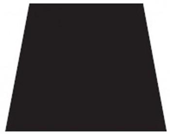 Дно под тамбур палатки Minnesota 3 - купить (заказать), узнать цену - Охотничий супермаркет Стрелец г. Екатеринбург