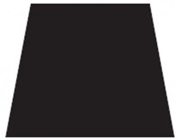 Дно под тамбур палатки Minnesota 4 - купить (заказать), узнать цену - Охотничий супермаркет Стрелец г. Екатеринбург