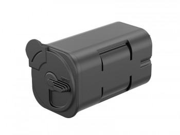 Аккумуляторный блок Pulsar DNV Double - купить (заказать), узнать цену - Охотничий супермаркет Стрелец г. Екатеринбург