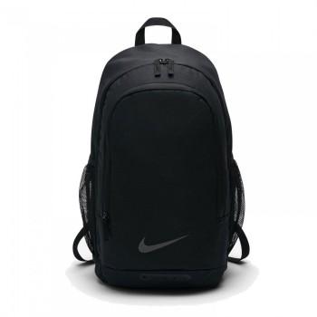 Рюкзак Nike Academy Football Backpack BA5427-010 - купить (заказать), узнать цену - Охотничий супермаркет Стрелец г. Екатеринбург