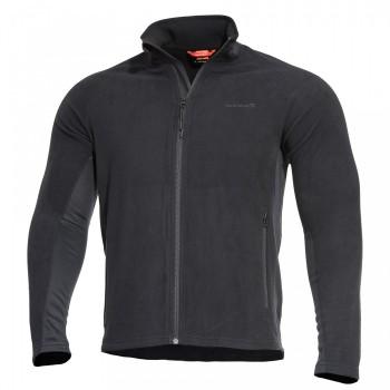 Куртка Pentagon Dromeas Black - купить (заказать), узнать цену - Охотничий супермаркет Стрелец г. Екатеринбург