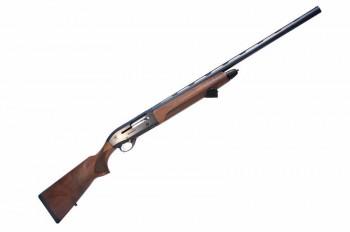 Beretta A 300 Outlander к.12х76 76 - купить (заказать), узнать цену - Охотничий супермаркет Стрелец г. Екатеринбург