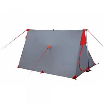 Палатка Tramp Sputnik (серая) - купить (заказать), узнать цену - Охотничий супермаркет Стрелец г. Екатеринбург