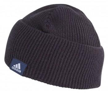 Шапка Adidas Perf Woolie DZ8916 - купить (заказать), узнать цену - Охотничий супермаркет Стрелец г. Екатеринбург