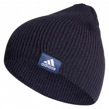 Шапка Adidas Perf Beanie DZ8919 - купить (заказать), узнать цену - Охотничий супермаркет Стрелец г. Екатеринбург