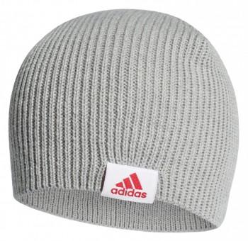 Шапка Adidas Perf Beani DZ8920 - купить (заказать), узнать цену - Охотничий супермаркет Стрелец г. Екатеринбург