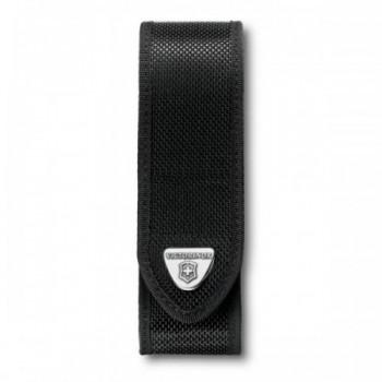 Чехол для ножей Delemont RangerGrip 4.0505.N 130 мм.  - купить (заказать), узнать цену - Охотничий супермаркет Стрелец г. Екатеринбург