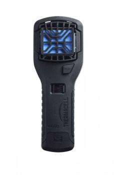 Прибор противомоскитный Thermacell MR-300 Black Repeller (черный) - купить (заказать), узнать цену - Охотничий супермаркет Стрелец г. Екатеринбург