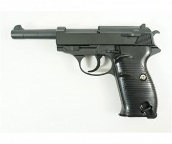Пистолет софтэйр GALAXY G.21 пружинный, к.6мм - купить (заказать), узнать цену - Охотничий супермаркет Стрелец г. Екатеринбург