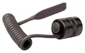 Кнопка с выносной контактной площадкой и витым шнуром Eagle Tac G-серии - купить (заказать), узнать цену - Охотничий супермаркет Стрелец г. Екатеринбург