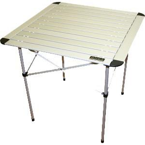 Стол походный Camping World Easy Table - купить (заказать), узнать цену - Охотничий супермаркет Стрелец г. Екатеринбург