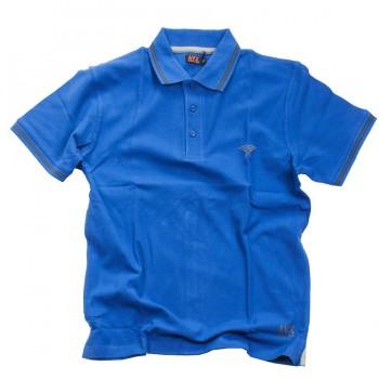 Поло АХ0021 ROYAL (синий) - купить (заказать), узнать цену - Охотничий супермаркет Стрелец г. Екатеринбург