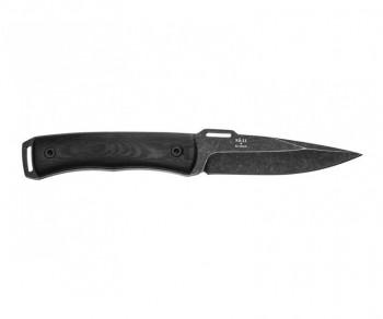 Нож Marser Ka-11 - купить (заказать), узнать цену - Охотничий супермаркет Стрелец г. Екатеринбург