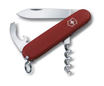 Нож Victorinox EcoLine 2.3303 - купить (заказать), узнать цену - Охотничий супермаркет Стрелец г. Екатеринбург