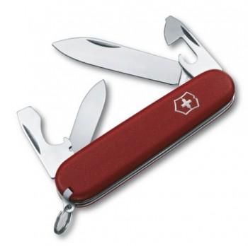 Нож Victorinox EcoLine 2.2503 - купить (заказать), узнать цену - Охотничий супермаркет Стрелец г. Екатеринбург