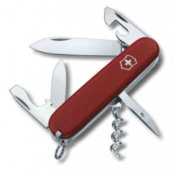 Нож Victorinox EcoLine 3.3603 - купить (заказать), узнать цену - Охотничий супермаркет Стрелец г. Екатеринбург