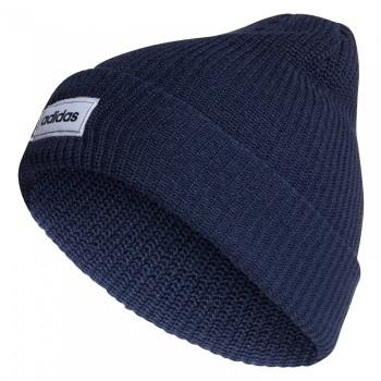Шапка Adidas Turn Up Woolie ED0230 - купить (заказать), узнать цену - Охотничий супермаркет Стрелец г. Екатеринбург
