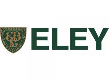 ELEY - купить (заказать), узнать цену - Охотничий супермаркет Стрелец г. Екатеринбург