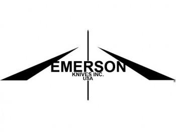 EMERSON - купить (заказать), узнать цену - Охотничий супермаркет Стрелец г. Екатеринбург