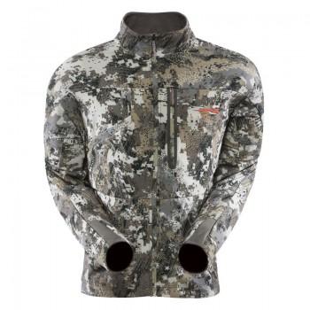 Куртка Sitka Equinox Elevated - купить (заказать), узнать цену - Охотничий супермаркет Стрелец г. Екатеринбург