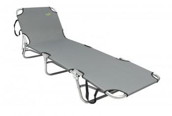 Кровать складная Norfin Espoo NF - купить (заказать), узнать цену - Охотничий супермаркет Стрелец г. Екатеринбург