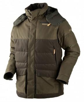 Куртка Harkila Expedition down - купить (заказать), узнать цену - Охотничий супермаркет Стрелец г. Екатеринбург