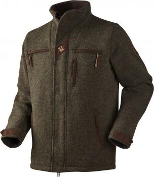 Куртка Harkila Fenris Willow Green - купить (заказать), узнать цену - Охотничий супермаркет Стрелец г. Екатеринбург