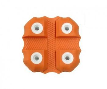 Выниматель для стрел Flex Arrow Puller Regular Orange - купить (заказать), узнать цену - Охотничий супермаркет Стрелец г. Екатеринбург