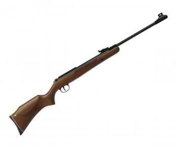 Diana 280 Classic винтовка (25014199) - купить (заказать), узнать цену - Охотничий супермаркет Стрелец г. Екатеринбург