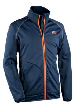 Куртка Blaser F3 RAMshell Sporting - купить (заказать), узнать цену - Охотничий супермаркет Стрелец г. Екатеринбург