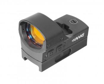 Коллиматор Reflex Red Dot Sight - Digital Control (5MOA) - купить (заказать), узнать цену - Охотничий супермаркет Стрелец г. Екатеринбург