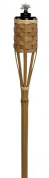 Факел Boyscout 120см бамбуковый  - купить (заказать), узнать цену - Охотничий супермаркет Стрелец г. Екатеринбург