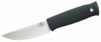 Ножс Fallkniven H1 сталь VG-10 - купить (заказать), узнать цену - Охотничий супермаркет Стрелец г. Екатеринбург