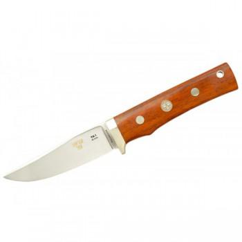 Нож охотничий Fallkniven TK1 - купить (заказать), узнать цену - Охотничий супермаркет Стрелец г. Екатеринбург